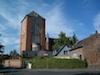 Dorfkirche_Heilige Drei Könige_web