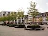Maternusplatz_Steinbach_kl