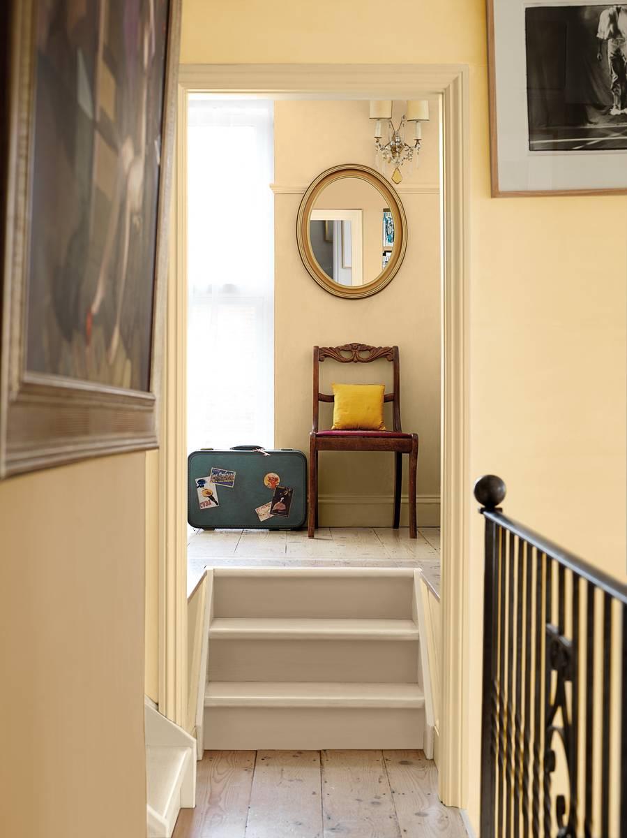 ferien feeling f r die eigenen w nde trendblog. Black Bedroom Furniture Sets. Home Design Ideas