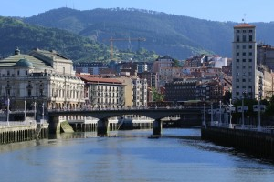 Bilbao trend4ward.de
