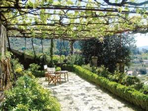 Pa__o_de_Calheiros-OLIMAR-Terrasse