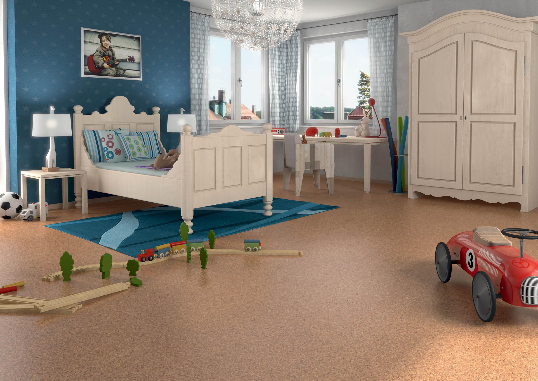 exotische bodenbel ge trendblog. Black Bedroom Furniture Sets. Home Design Ideas