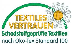 textvertr100
