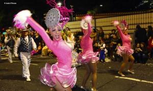 Karneval Teneriffa_trend4ward_1