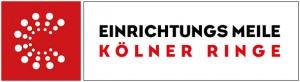 Logo Einricht.Meile_19.12.