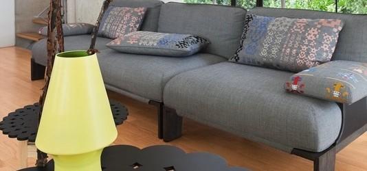 m beltrends trendblog. Black Bedroom Furniture Sets. Home Design Ideas
