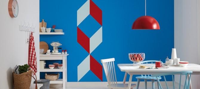 Farben archives trendblog for Zimmerwand farben