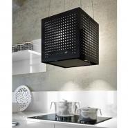 rund flach und leise das sind die neuen dunstabzugshauben trendblog. Black Bedroom Furniture Sets. Home Design Ideas