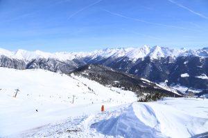 Südtirol Rosskopf