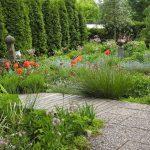 New German Style: Comeback des deutschen Gartens