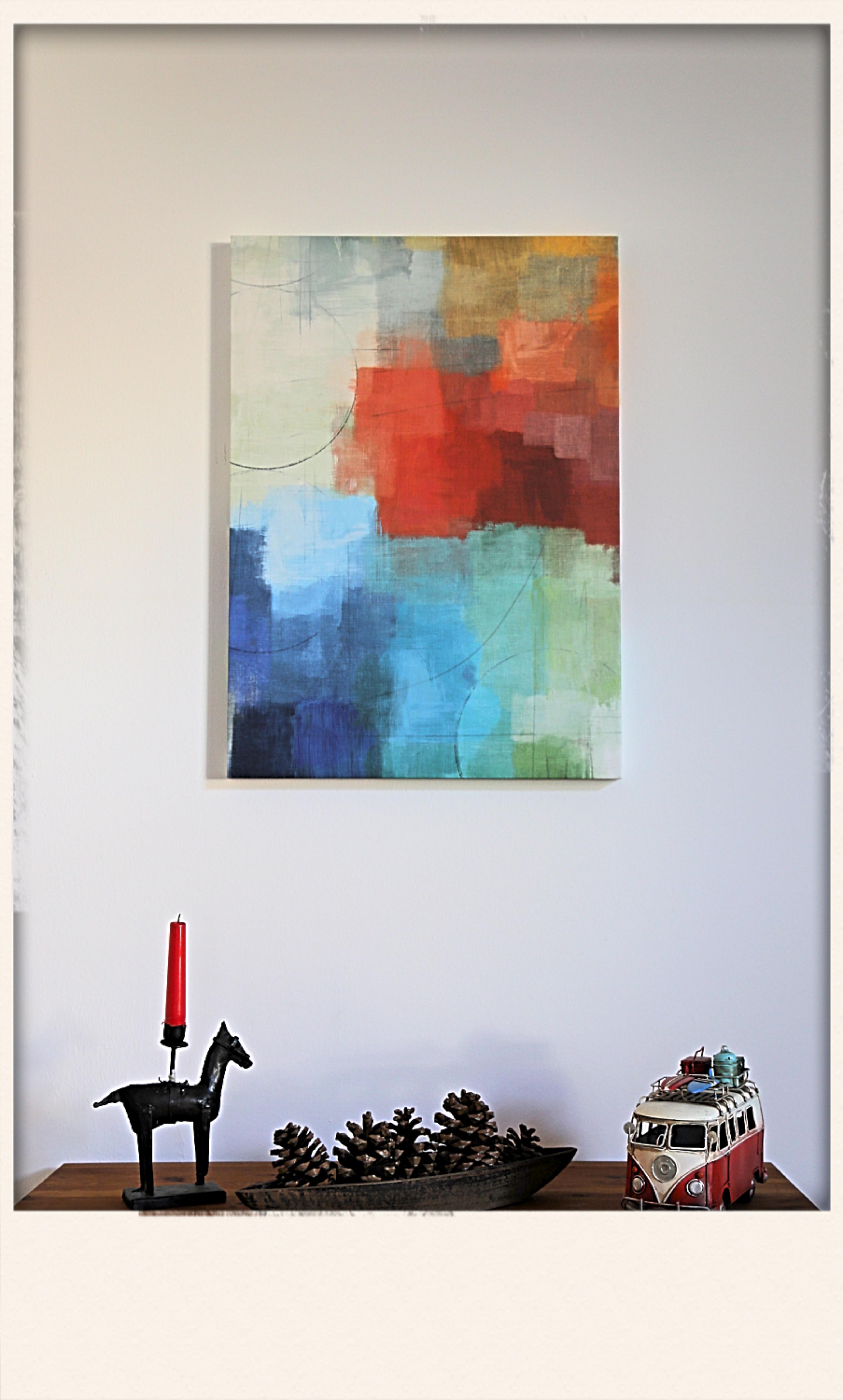 4 jahreszeiten auf der leinwand trendblog. Black Bedroom Furniture Sets. Home Design Ideas