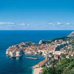 Wandern in Kroatien: Wasserfälle, Schluchten und Inselparadiese
