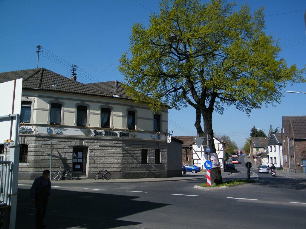 Rondorf