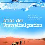Umweltmigration: Was kommt auf uns zu?