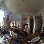 Wohnen als digitaler Nomade: Bastian und seine geplante Officeflucht (Teil 3)