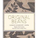 Tafel-Schokolade ohne Zucker: gesund, aber ungewohnt