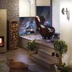 Mit Licht und Farbe: Wie kleine Räume größer wirken
