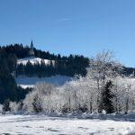 "Winterurlaub in Ridnaun, Südtirol: ""Ja"" zum Familienhotel!"