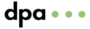 dpa-Themendienst
