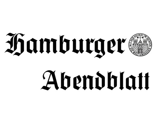 logo_hamburger_abendblatt