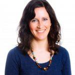 Evelyn Steinbach