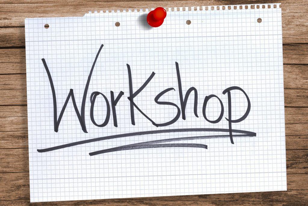 PR Kurs und Texter Seminare