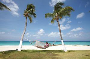 Aruba Entspannung in der Karibik