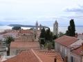 kroatien-rab_(c)_evelyn_steinbach_trend4ward_trendblog.de