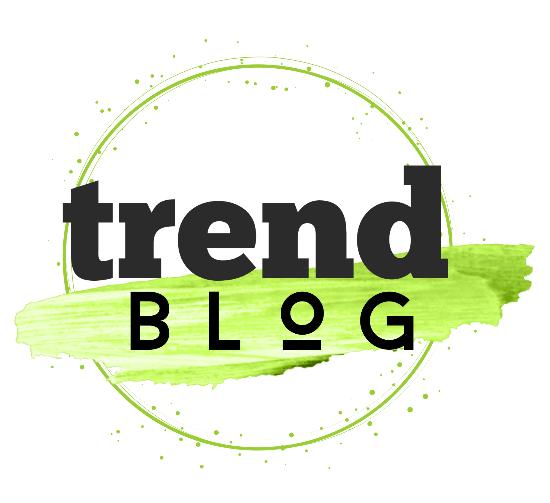 trendBlog